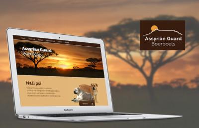 AGB webdesign