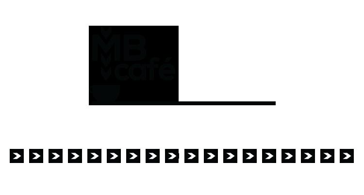 MB café variace