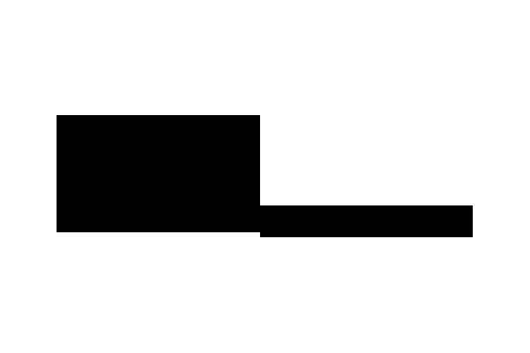 MB café logo