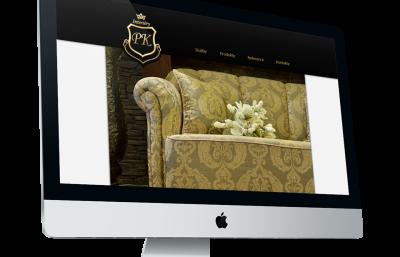 PK Interiér web